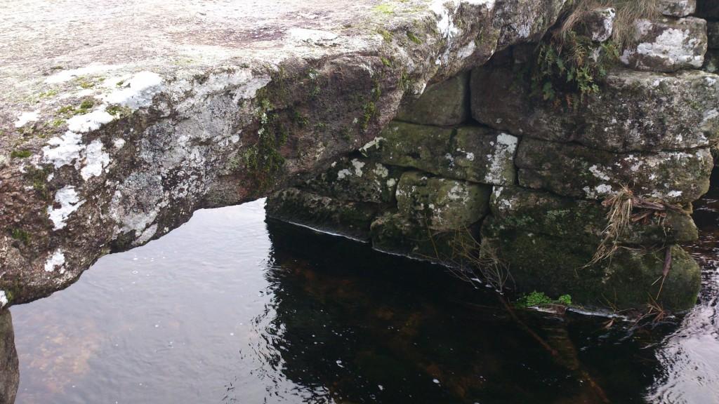 Postbridge Close